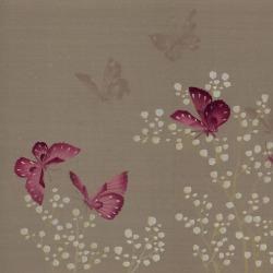Обои Fromental Modern Chinois, арт. Fontaine-Hydromel