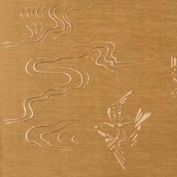 Обои Fromental Modern Chinois, арт. Mishima-Aso