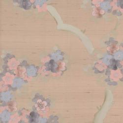 Обои Fromental Modern Chinois, арт. Nimbus-Scirocco