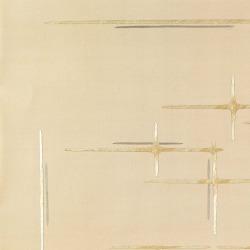 Обои Fromental Roomskins, арт. Babinda-Fourier