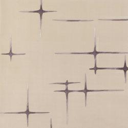 Обои Fromental Roomskins, арт. Babinda-Newton