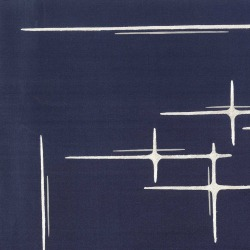 Обои Fromental Roomskins, арт. Babinda-Paskal