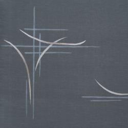 Обои Fromental Roomskins, арт. Bezier-Frutiger