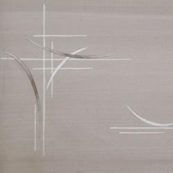 Обои Fromental Roomskins, арт. Bezier-Morison