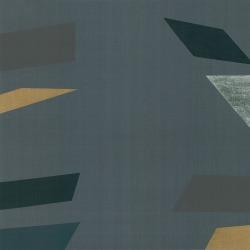 Обои Fromental Roomskins, арт. Kinetic-Gordin