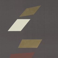 Обои Fromental Roomskins, арт. Kinetic-Pasmore
