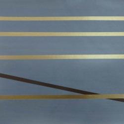 Обои Fromental Roomskins, арт. Lacets-Baleine