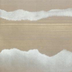 Обои Fromental Roomskins, арт. Travertine-Mimas