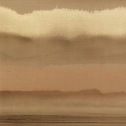 Обои Fromental Roomskins, арт. Travertine-Titan