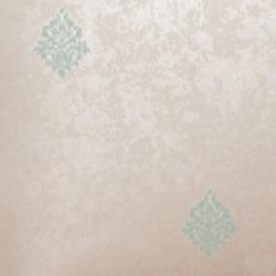 Обои Fuggerhaus Byzantium, арт. 4794-06