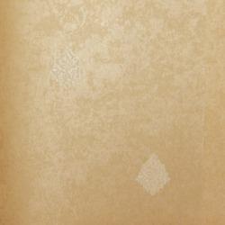 Обои Fuggerhaus Byzantium, арт. 4794-37