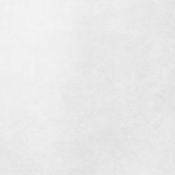 Обои Fuggerhaus Ensemble, арт. 4784-23