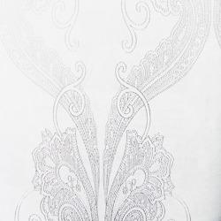 Обои Fuggerhaus Ensemble, арт. 4785-15