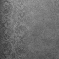 Обои Fuggerhaus Ensemble, арт. 4786-52