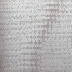 Обои Fuggerhaus Ensemble, арт. 4787-20