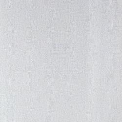 Обои G'BOYA Kaleidoskope, арт. 240477