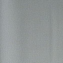 Обои G'BOYA Kaleidoskope, арт. 240479