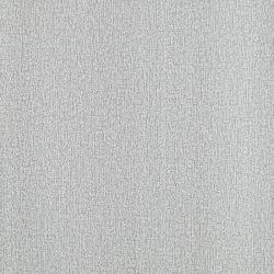 Обои G'BOYA Kaleidoskope, арт. 240481