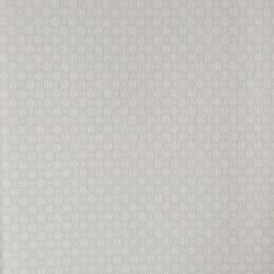 Обои G'BOYA Kaleidoskope, арт. 240506