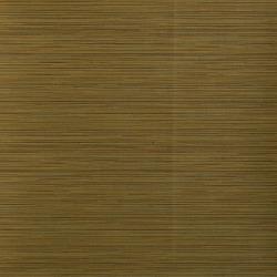Обои Giardini  Essenze, арт. ES0204