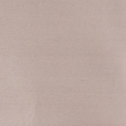Обои Giardini  Metamorfosi, арт. 23C23 MM