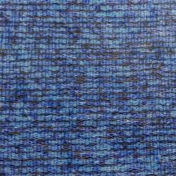 Обои Giardini  My Shibori, арт. HOR011