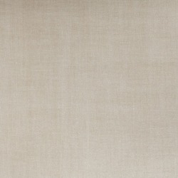 Обои Giardini  Opium, арт. OM2101