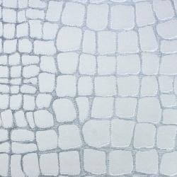 Обои Giardini  Patterns 01, арт. AAN002