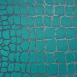 Обои Giardini  Patterns 01, арт. AAN004