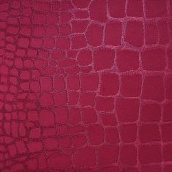 Обои Giardini  Patterns 01, арт. AAN005