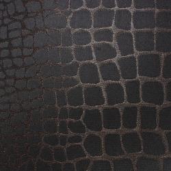 Обои Giardini  Patterns 01, арт. AAN006