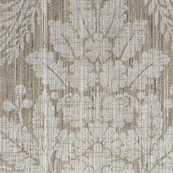 Обои Giardini  Patterns 01, арт. APL007