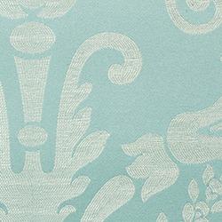 Обои Giardini  Patterns 01, арт. ATF005