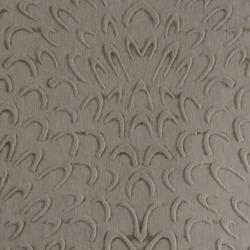 Обои Giardini  Patterns 01, арт. DAL002