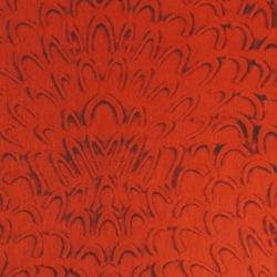 Обои Giardini  Patterns 01, арт. DAL004