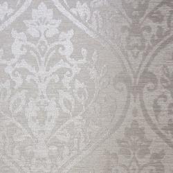 Обои Giardini  Patterns 01, арт. DIA001