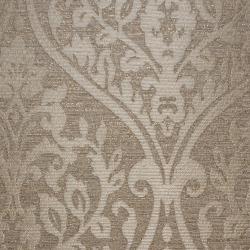 Обои Giardini  Patterns 01, арт. DIA105