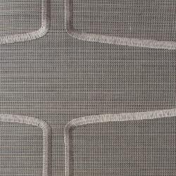 Обои Giardini  Patterns 01, арт. GAB002