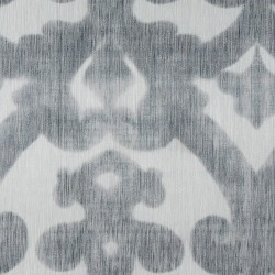 Обои Giardini  Patterns 01, арт. OMB002
