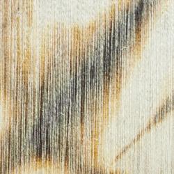 Обои Giardini  Patterns 01, арт. SBB004