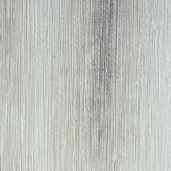 Обои Giardini  Patterns 01, арт. SUB001