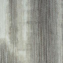 Обои Giardini  Patterns 01, арт. SUB007