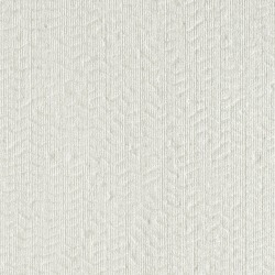 Обои Giardini  Strutture 01, арт. AAS001