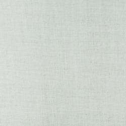 Обои Giardini  Strutture 01, арт. ABA051