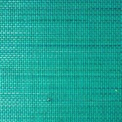 Обои Giardini  Strutture 01, арт. ABC004