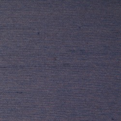 Обои Giardini  Strutture 01, арт. ALE008