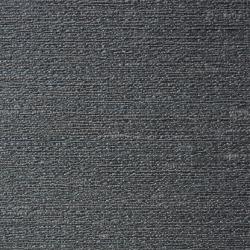 Обои Giardini  Strutture 01, арт. AMT004