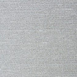 Обои Giardini  Strutture 01, арт. AMT006