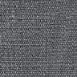 Обои Giardini  Strutture 01, арт. AZE004