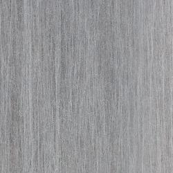 Обои Giardini  Strutture 01, арт. BIR007